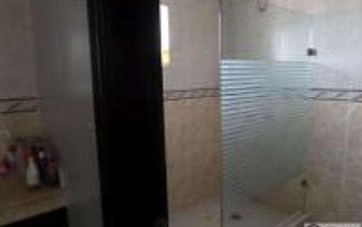 Foto de casa en venta en  , puerta de hierro i, chihuahua, chihuahua, 1696216 No. 09