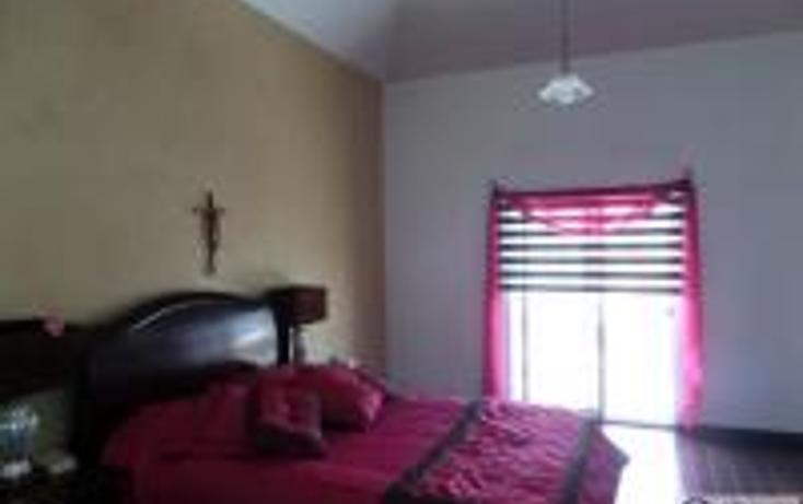 Foto de casa en venta en  , puerta de hierro i, chihuahua, chihuahua, 1696216 No. 10