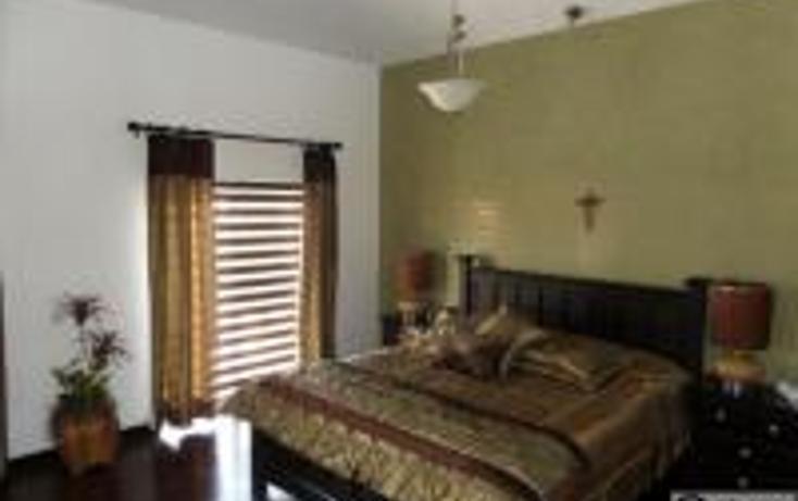 Foto de casa en venta en, puerta de hierro i, chihuahua, chihuahua, 1696216 no 11