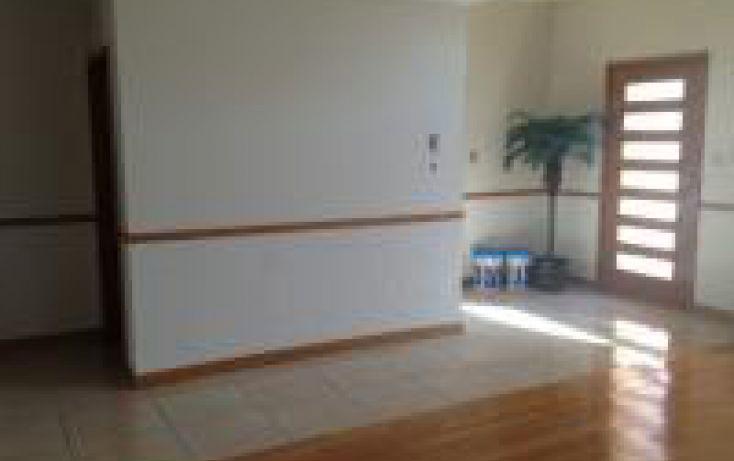 Foto de casa en venta en, puerta de hierro i, chihuahua, chihuahua, 1696252 no 02