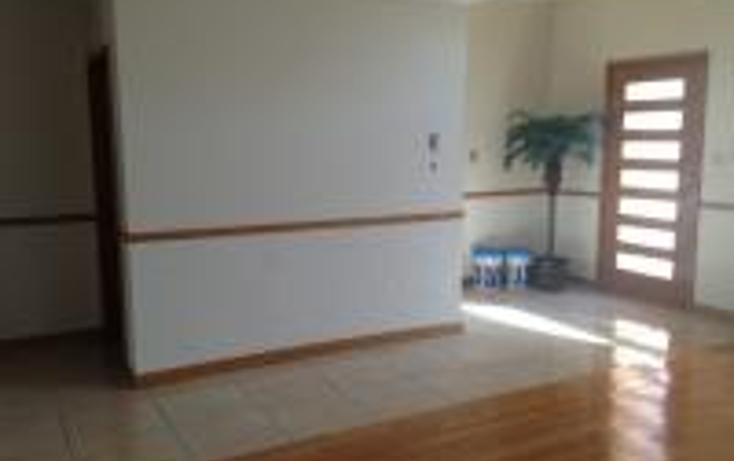 Foto de casa en venta en  , puerta de hierro i, chihuahua, chihuahua, 1696252 No. 02