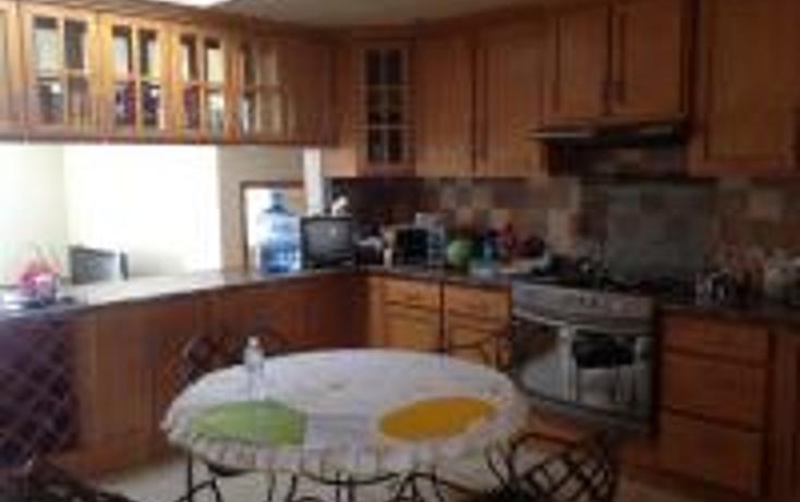 Foto de casa en venta en  , puerta de hierro i, chihuahua, chihuahua, 1696252 No. 03