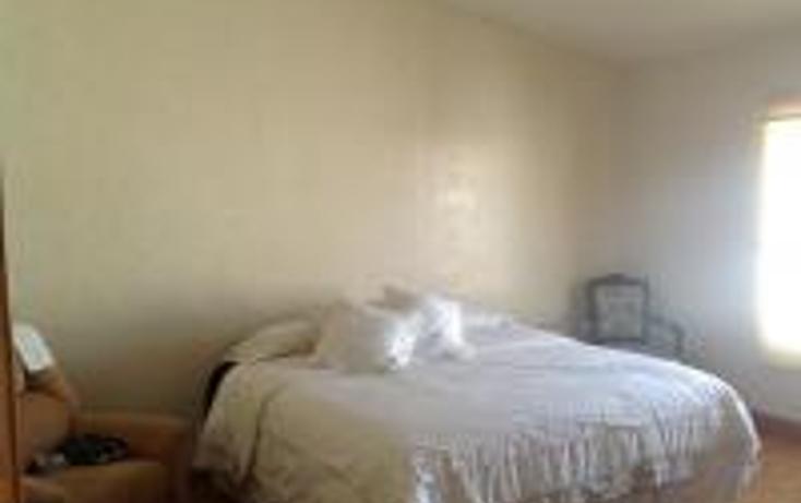 Foto de casa en venta en, puerta de hierro i, chihuahua, chihuahua, 1696252 no 05