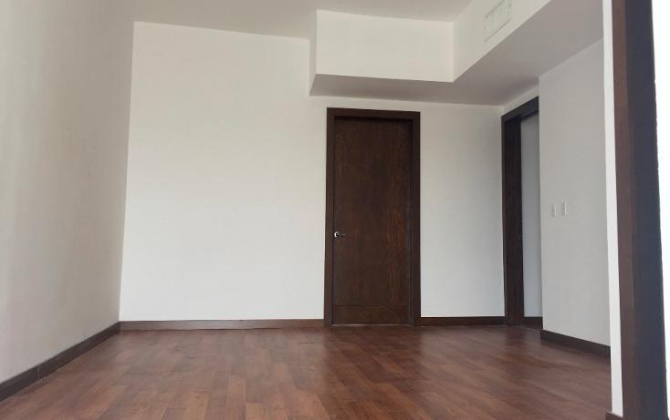 Foto de casa en venta en  , puerta de hierro i, chihuahua, chihuahua, 1699940 No. 02
