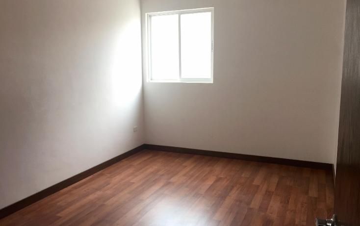 Foto de casa en venta en  , puerta de hierro i, chihuahua, chihuahua, 1699940 No. 03