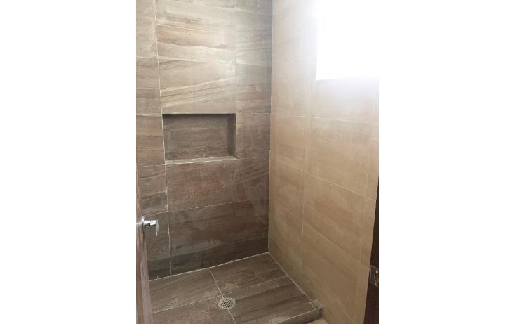 Foto de casa en venta en  , puerta de hierro i, chihuahua, chihuahua, 1699940 No. 04