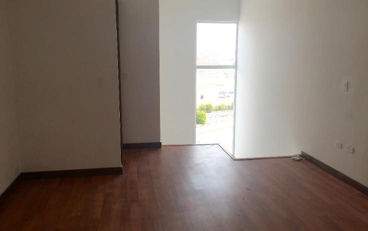 Foto de casa en venta en  , puerta de hierro i, chihuahua, chihuahua, 1699940 No. 05