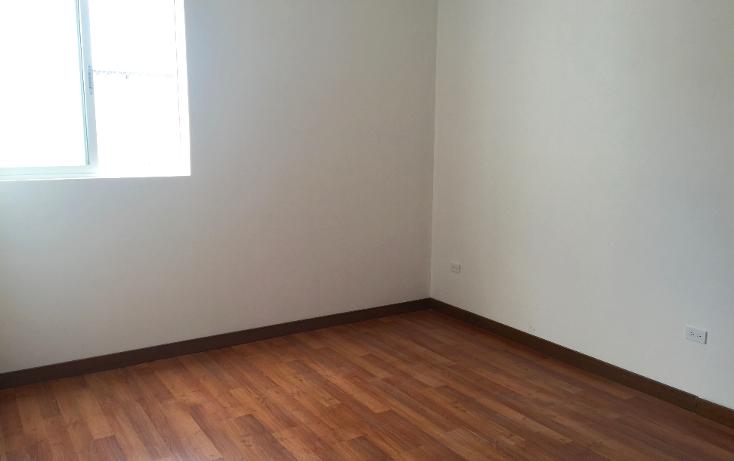 Foto de casa en venta en  , puerta de hierro i, chihuahua, chihuahua, 1699940 No. 06