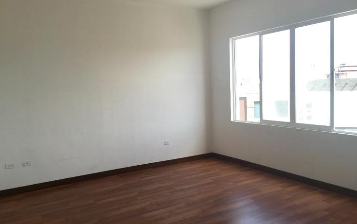 Foto de casa en venta en  , puerta de hierro i, chihuahua, chihuahua, 1699940 No. 08