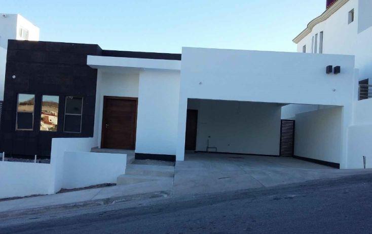 Foto de casa en venta en, puerta de hierro i, chihuahua, chihuahua, 1743389 no 01