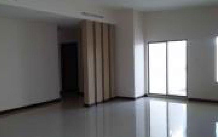 Foto de casa en venta en, puerta de hierro i, chihuahua, chihuahua, 1743389 no 02