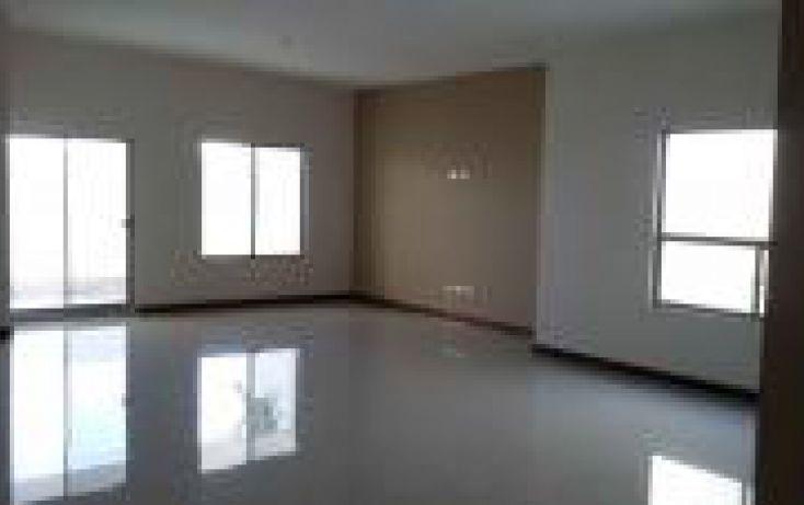 Foto de casa en venta en, puerta de hierro i, chihuahua, chihuahua, 1743389 no 03