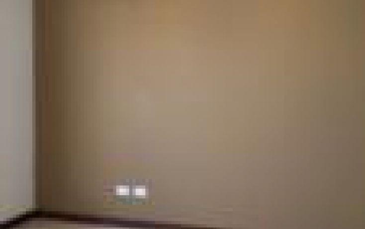 Foto de casa en venta en, puerta de hierro i, chihuahua, chihuahua, 1743389 no 04
