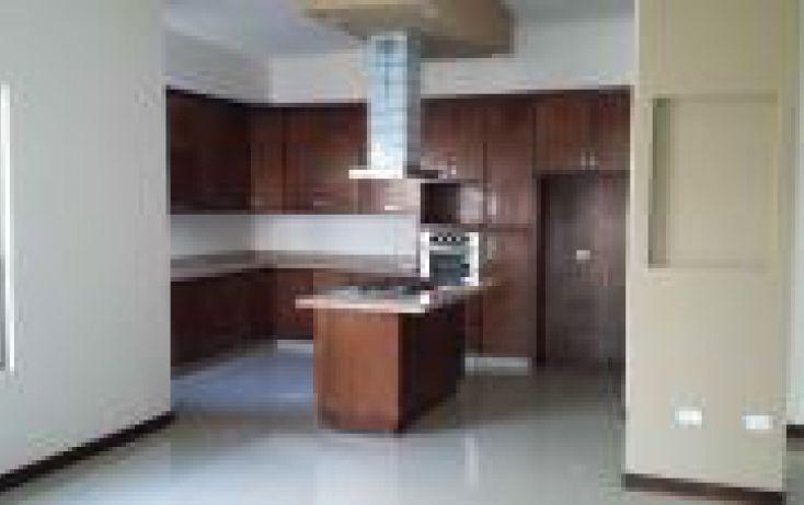 Foto de casa en venta en, puerta de hierro i, chihuahua, chihuahua, 1743389 no 05