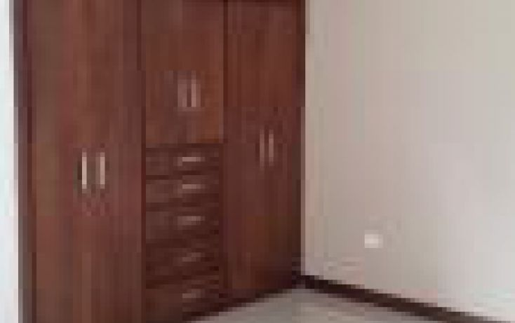 Foto de casa en venta en, puerta de hierro i, chihuahua, chihuahua, 1743389 no 06