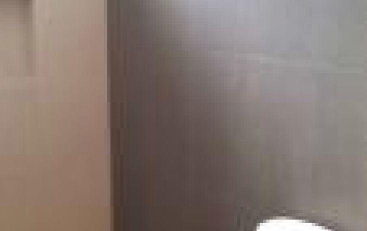 Foto de casa en venta en, puerta de hierro i, chihuahua, chihuahua, 1743389 no 08