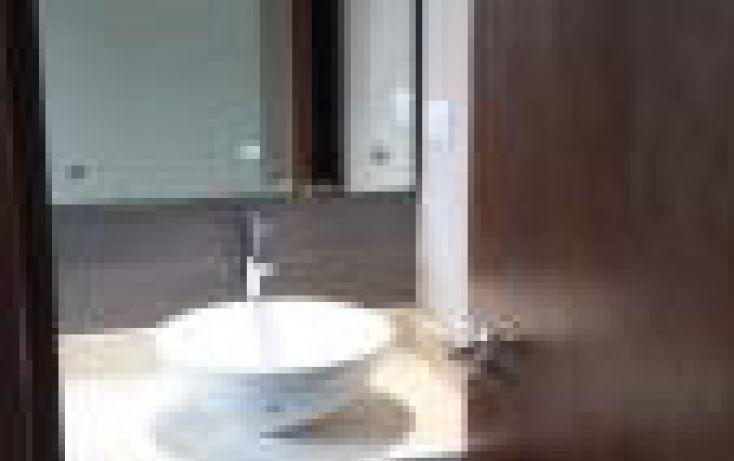 Foto de casa en venta en, puerta de hierro i, chihuahua, chihuahua, 1743389 no 09