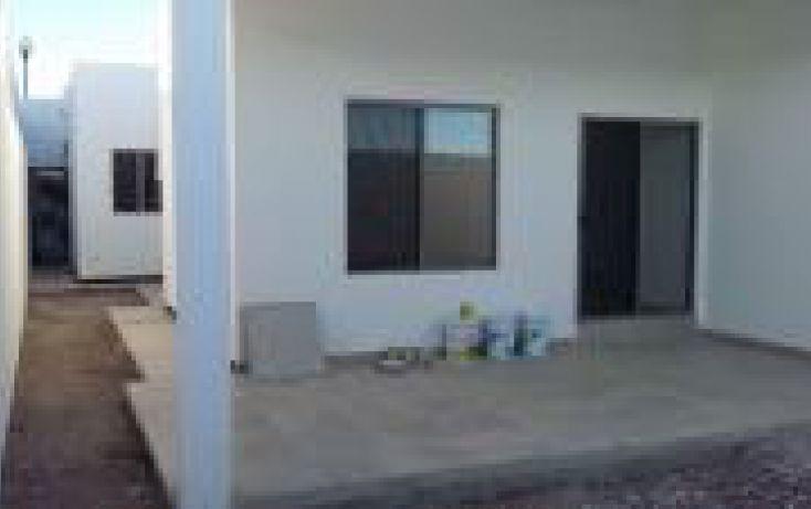 Foto de casa en venta en, puerta de hierro i, chihuahua, chihuahua, 1743389 no 10