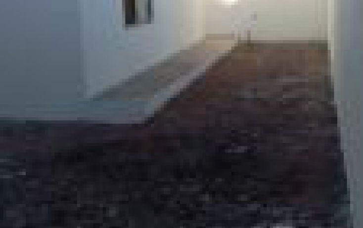 Foto de casa en venta en, puerta de hierro i, chihuahua, chihuahua, 1743389 no 11