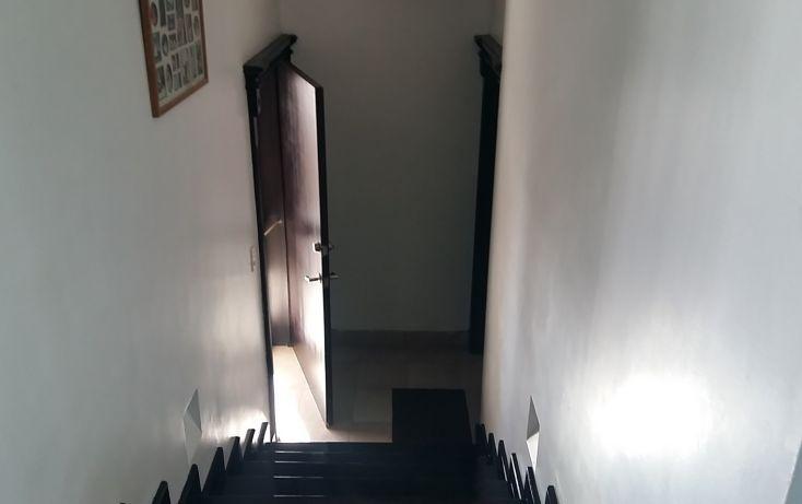 Foto de casa en venta en, puerta de hierro i, chihuahua, chihuahua, 1748099 no 02