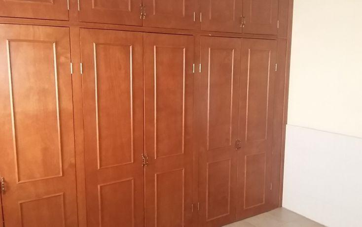 Foto de casa en venta en, puerta de hierro i, chihuahua, chihuahua, 1748099 no 05