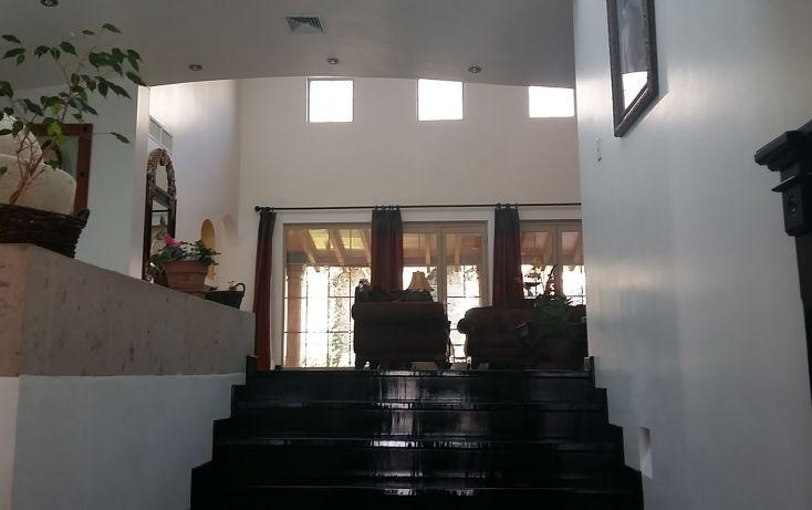 Foto de casa en venta en, puerta de hierro i, chihuahua, chihuahua, 1748099 no 06
