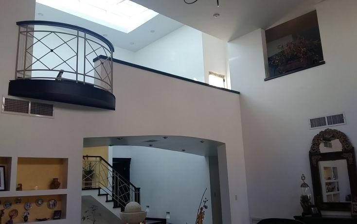 Foto de casa en venta en, puerta de hierro i, chihuahua, chihuahua, 1748099 no 08