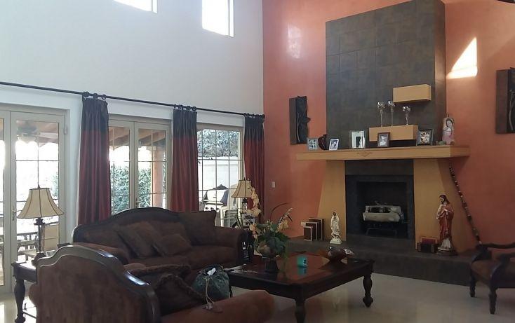 Foto de casa en venta en, puerta de hierro i, chihuahua, chihuahua, 1748099 no 09