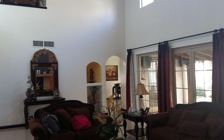 Foto de casa en venta en, puerta de hierro i, chihuahua, chihuahua, 1748099 no 10