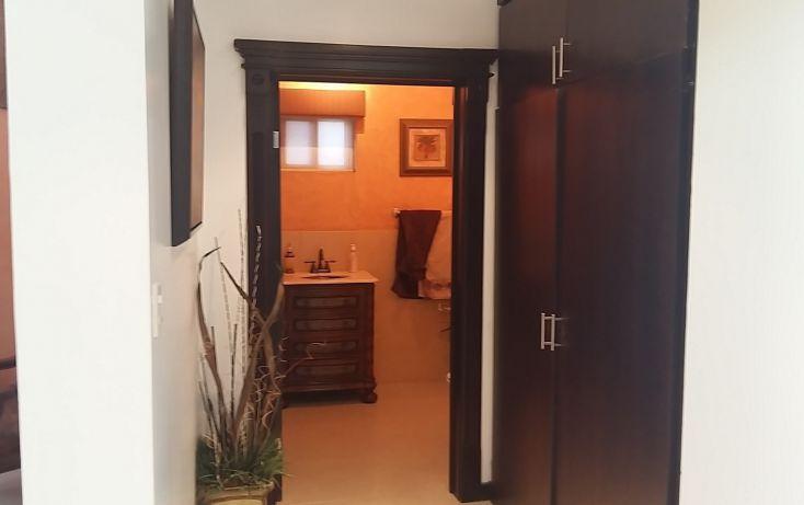 Foto de casa en venta en, puerta de hierro i, chihuahua, chihuahua, 1748099 no 11