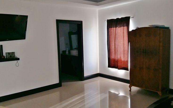 Foto de casa en venta en, puerta de hierro i, chihuahua, chihuahua, 1767912 no 10