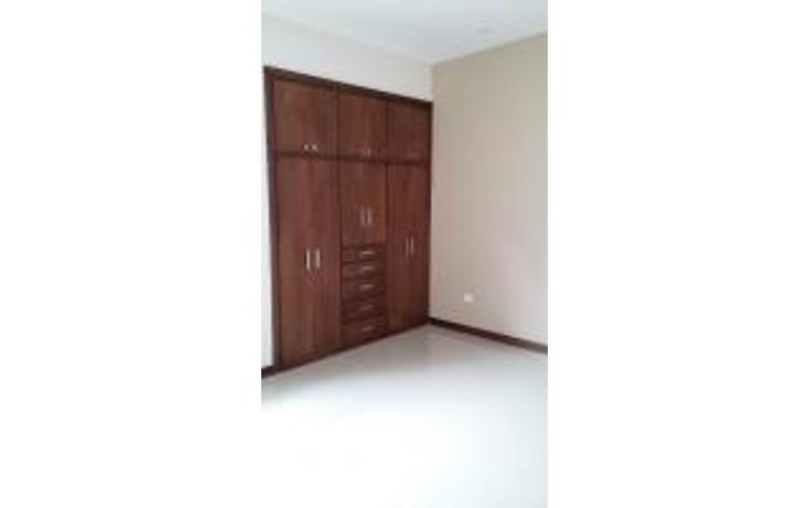 Foto de casa en venta en  , puerta de hierro i, chihuahua, chihuahua, 1854926 No. 06