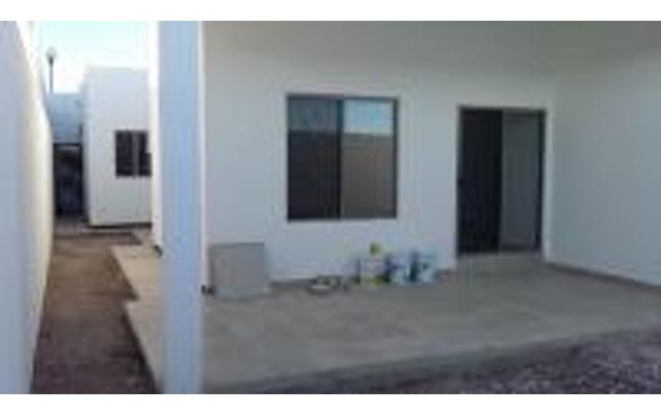Foto de casa en venta en  , puerta de hierro i, chihuahua, chihuahua, 1854926 No. 10
