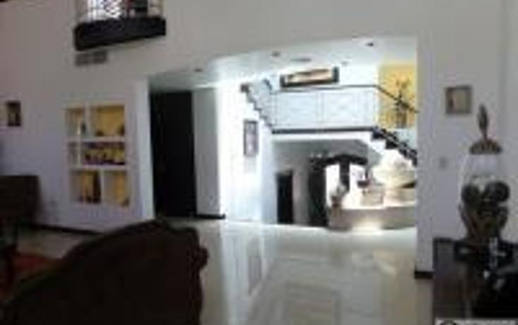 Foto de casa en venta en  , puerta de hierro i, chihuahua, chihuahua, 1862770 No. 04