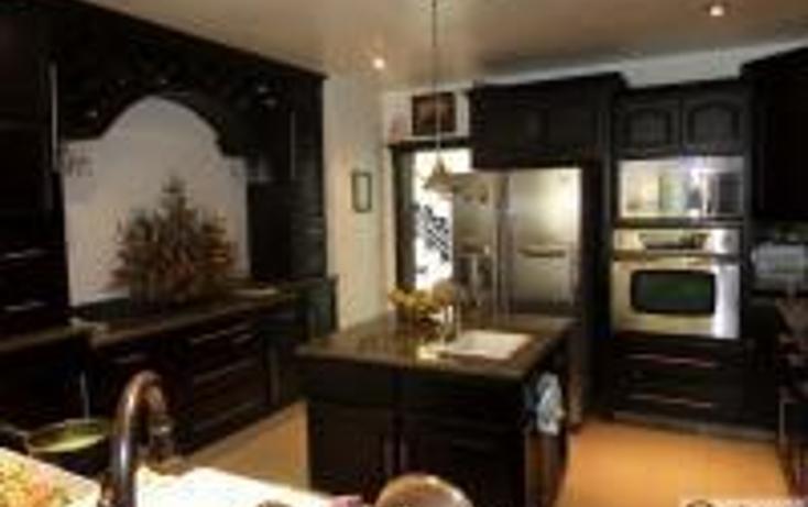 Foto de casa en venta en  , puerta de hierro i, chihuahua, chihuahua, 1862770 No. 05