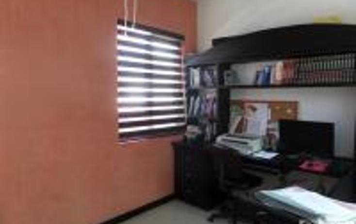 Foto de casa en venta en  , puerta de hierro i, chihuahua, chihuahua, 1862770 No. 12