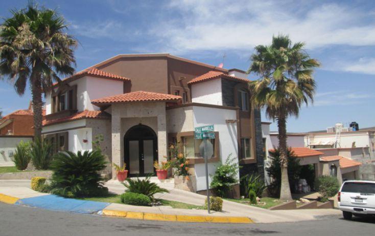Foto de casa en venta en, puerta de hierro i, chihuahua, chihuahua, 2002658 no 02