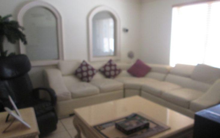 Foto de casa en venta en, puerta de hierro i, chihuahua, chihuahua, 2002658 no 07