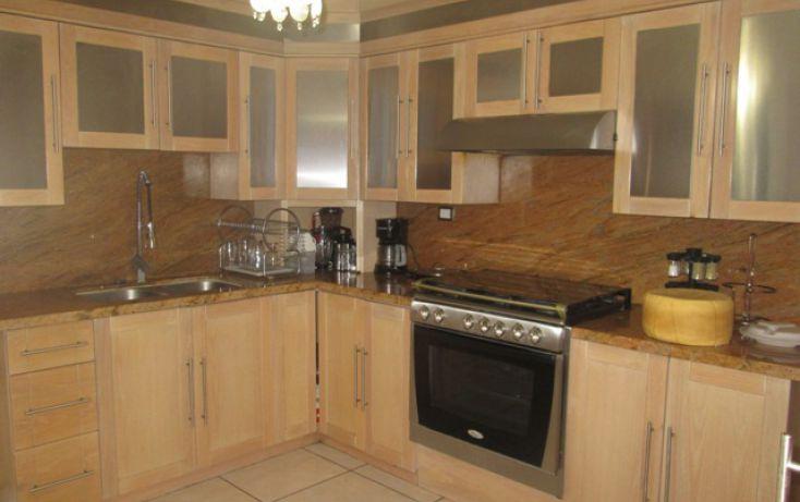 Foto de casa en venta en, puerta de hierro i, chihuahua, chihuahua, 2002658 no 08