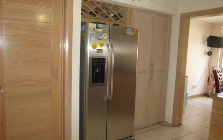 Foto de casa en venta en, puerta de hierro i, chihuahua, chihuahua, 2002658 no 09