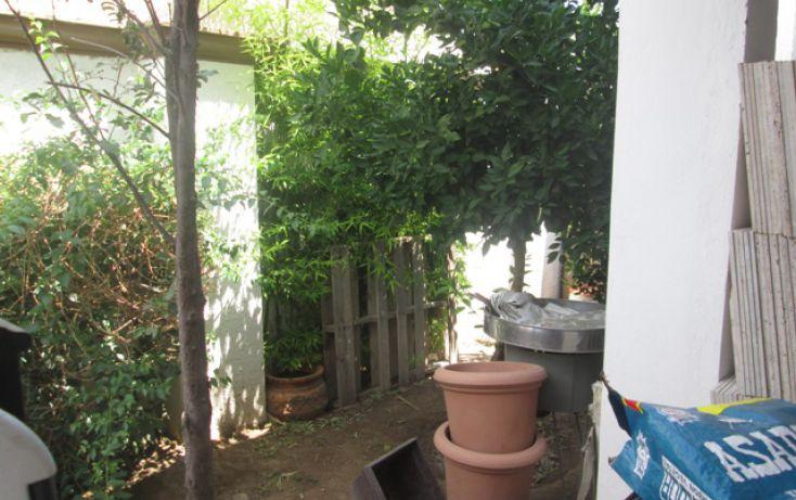 Foto de casa en venta en, puerta de hierro i, chihuahua, chihuahua, 2002658 no 15