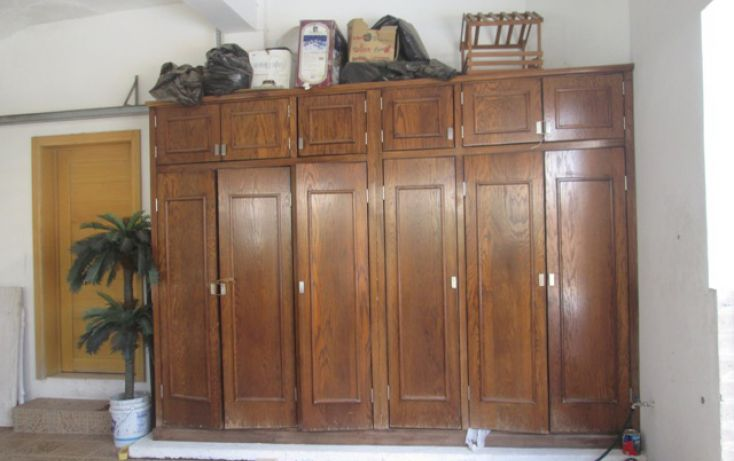 Foto de casa en venta en, puerta de hierro i, chihuahua, chihuahua, 2002658 no 16