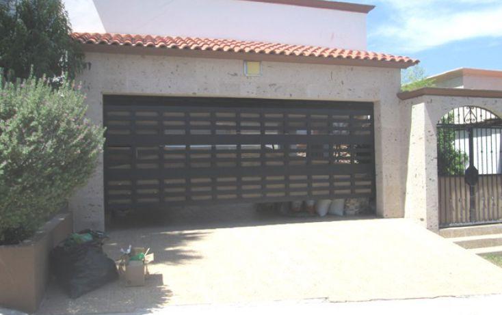 Foto de casa en venta en, puerta de hierro i, chihuahua, chihuahua, 2002658 no 17