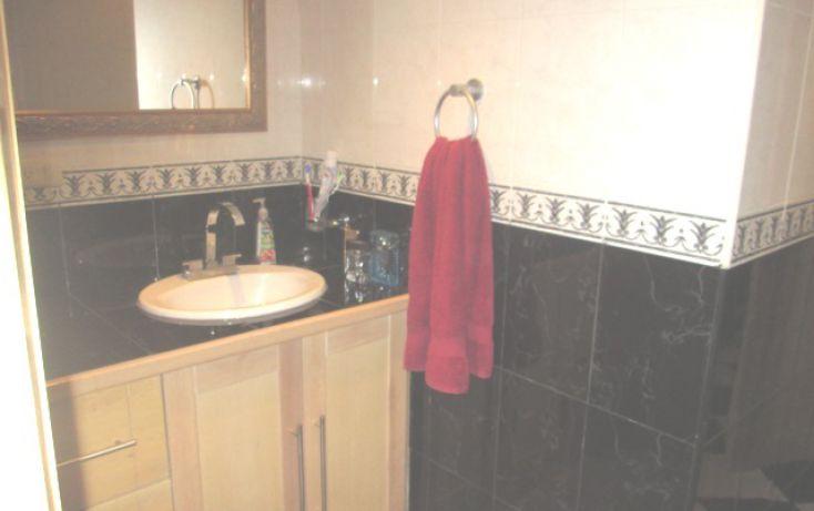 Foto de casa en venta en, puerta de hierro i, chihuahua, chihuahua, 2002658 no 20