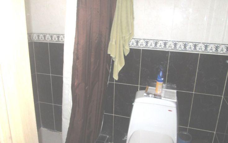 Foto de casa en venta en, puerta de hierro i, chihuahua, chihuahua, 2002658 no 21