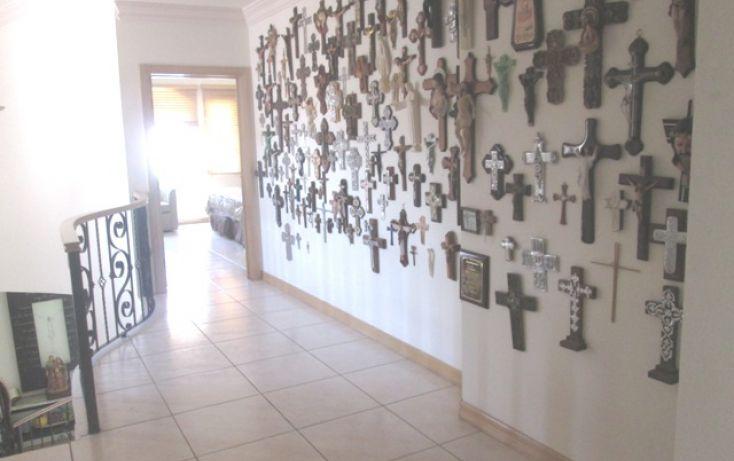 Foto de casa en venta en, puerta de hierro i, chihuahua, chihuahua, 2002658 no 26