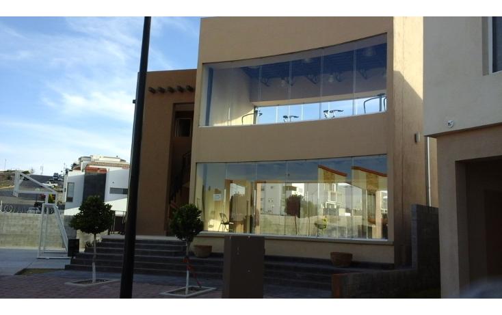 Foto de casa en renta en  , puerta de hierro ii, chihuahua, chihuahua, 1264165 No. 02