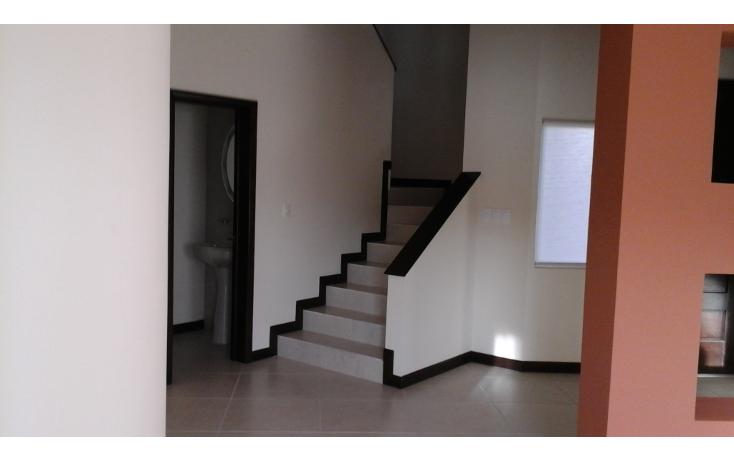 Foto de casa en renta en  , puerta de hierro ii, chihuahua, chihuahua, 1264165 No. 05