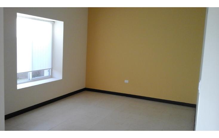 Foto de casa en renta en  , puerta de hierro ii, chihuahua, chihuahua, 1264165 No. 06