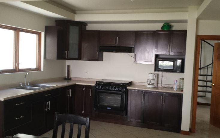 Foto de casa en venta en, puerta de hierro iii, chihuahua, chihuahua, 1247393 no 02
